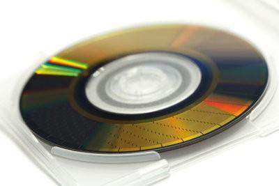 Lecture de fichiers AVI sur l'iPod touch - Comment ça marche?