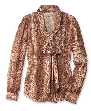 Eva Mendes lance ligne de vêtements avec New York & Company
