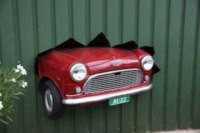 Lorsque les ventes de voitures d'annuler l'assurance - que vous devriez être au courant