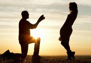 Top 10 des inconvénients de mariages précoces