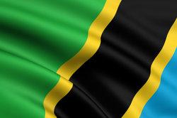 Visa pour la Tanzanie - si le remplir correctement