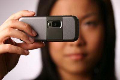 Quel format de fichier dont vous avez besoin pour vidéos mobiles?  - En savoir plus