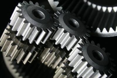 test de l'emploi pour la formation en tant que mécanicien industriel - Instructions pour la préparation