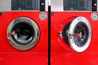 L'amortissement d'une machine à laver - de sorte que vous pouvez trouver sur la valeur de revente