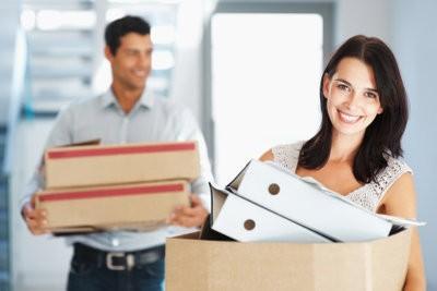 Combien coûte une entreprise de déménagement?  - Ainsi, vous pouvez calculer le prix