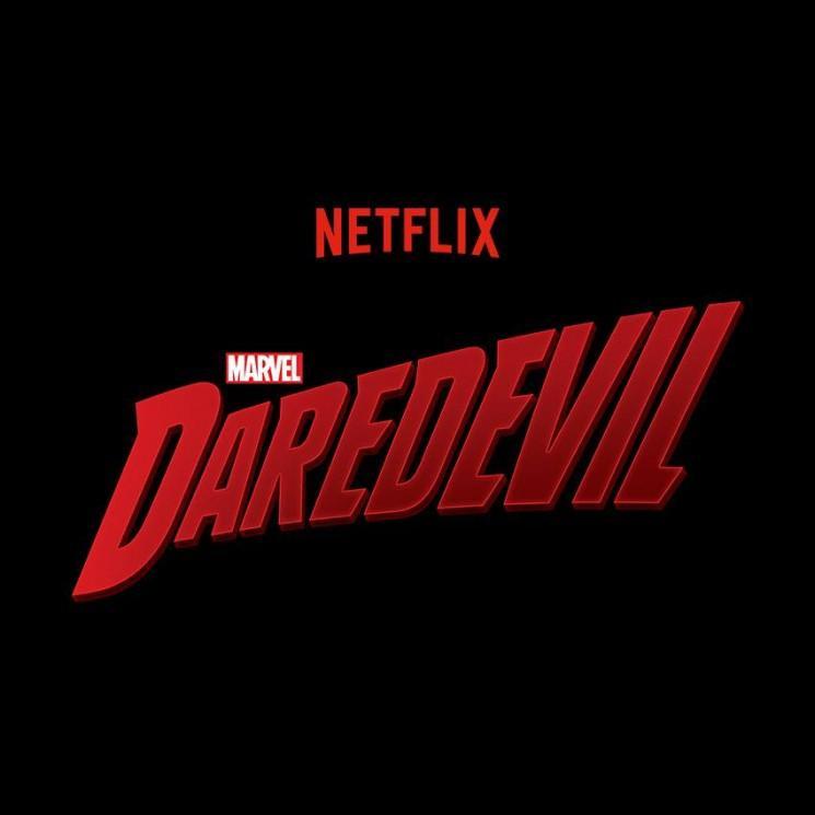 Netflix Marvel 'Daredevil' Saison 2 Nouvelles Mise à jour: contrat renouvelé pour la deuxième saison