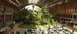 Top 10 des meilleurs endroits d'espagnol pour les jeunes mariés