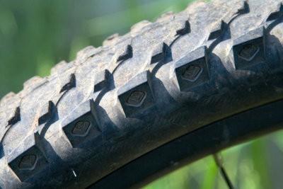 Gonflez vélo - afin de choisir la pression de l'air correcte