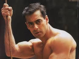 Top 10 Faits intéressants au sujet de Salman Khan que vous ne saviez pas