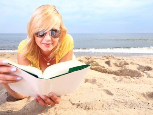 Apprendre à lire votre Fellow Vacationer