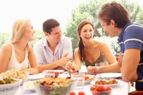 6 petites choses qui suscitent de grandes négociations de relation