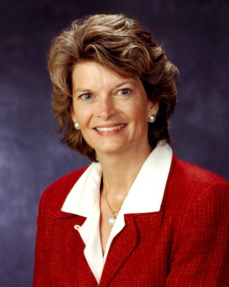 Planned Parenthood défendue par GOP sénateur