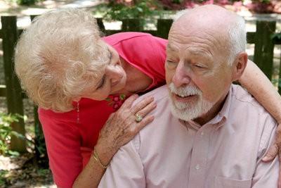 Appliquer certificat de non-évaluation pour les retraités - comment cela fonctionne: