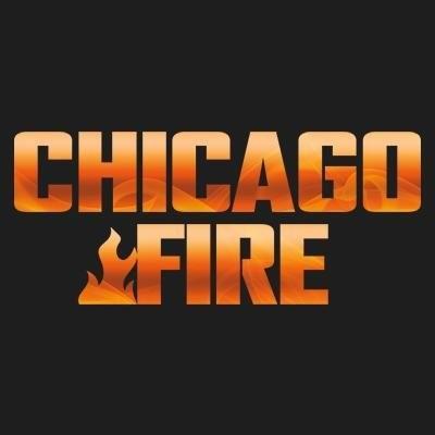 «Chicago Fire» Saison 3 Episode 19: Spoilers Firehouse 51 ruses pour Scène de mortel Chemical fuite dans 'I Am de l'Apocalypse »[Voir]