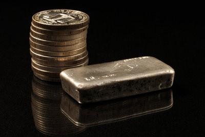 Vendre des pièces Reichsmark - de sorte que vous pouvez atteindre les meilleurs prix