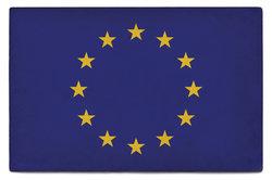Entendu la Lettonie à l'UE?