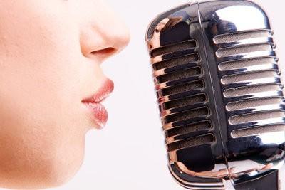 3 octaves chant - conseils pour les soins vocale quotidienne