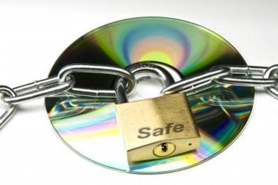 Certificat de sécurité invalide - que faire?