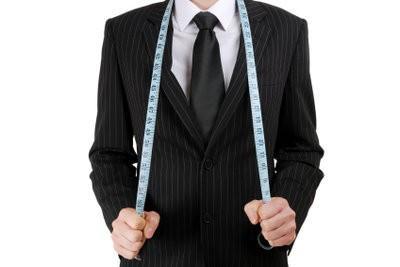 Déterminer la longueur pour les produits personnalisés - Serrage