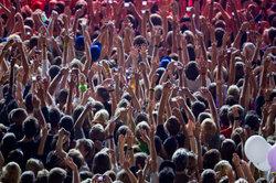 Artistes allemands et leur musique - comprendre les paroles de jeunes musiciens allemands est donc