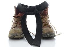 Boot Camp - Résumé