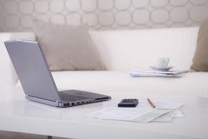 Créer un fichier PDF avec des champs d'entrée