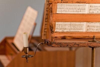 Beethoven: La symphonie inachevée - En savoir plus sur l'origine