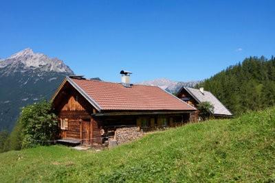 l'impôt sur la spéculation sur l'immobilier en Autriche - En savoir pour les investisseurs