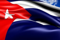 Sélectionnez le nom cubaine pour les bébés réussissent donc