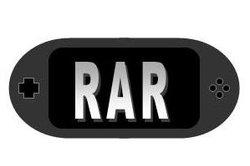 Comment lire des fichiers RAR?  - Pour la PSP, procédez comme suit