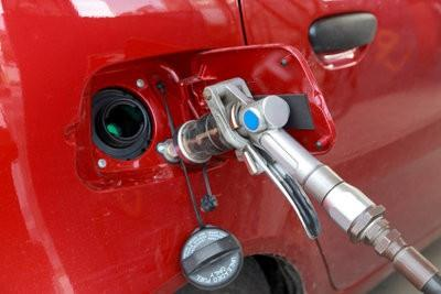 Gaz méthane - comment elle est créée et ce qu'elle fait