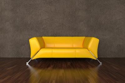 Couch vs.  Canapé - vous dire la différence de sorte