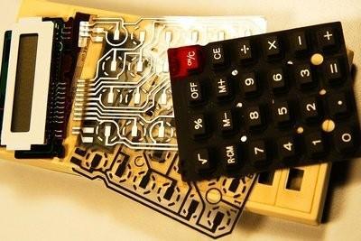 Utiliser une calculatrice MIDI emploi en ligne - comment cela fonctionne:
