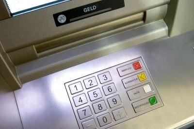 MasterCard Noir - afin de prendre avantage de cette carte de crédit