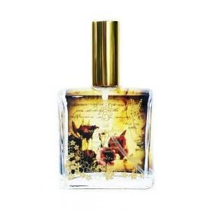 Top 10 des plus populaires de Kate Upton Fragrances en 2014-2015