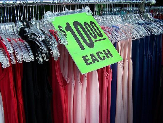 5 façons d'économiser de l'argent pendant la recherche d'emploi