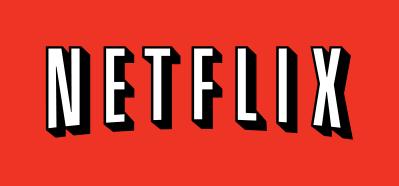 House of Cards Saison 2 Nouvelles et mise à jour: Netflix confirme Saison 3 pour la série de réussite