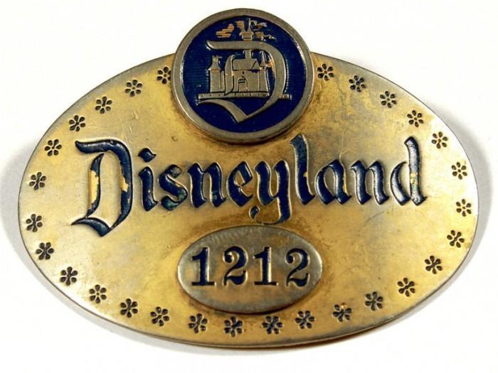 Quelques-uns des plus folles accessoires Disneyland vous pourriez posséder effectivement