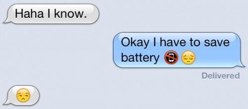 Les 10 meilleurs Emojis vous ne l'utilisez et devrait être