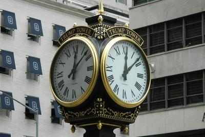 Premier changement d'heure en Allemagne - En savoir plus sur l'arrière-plan