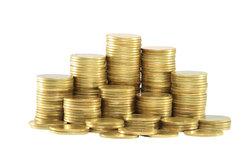 Revenue Share - informatif