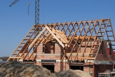 Comment construire une maison?  - Instructions