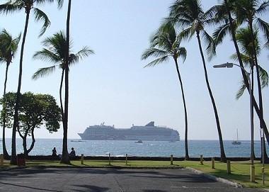 Votre Housewife réel Favorite Détermine Votre Cruise Destinations