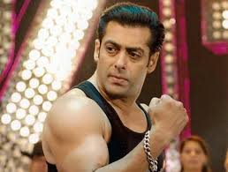 Top 10 des meilleures raisons pour lesquelles Salman Khan est appelé Bad Boy de Bollywood