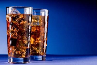 Qui a inventé Coca Cola?  - Pour en savoir plus à propos de la douche