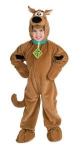 Top 10 Meilleur Costumes d'Halloween pour les enfants en 2014