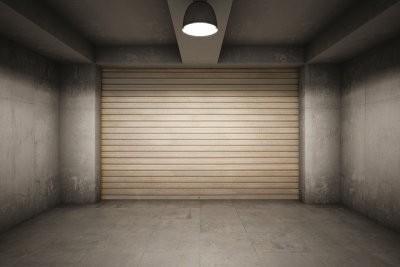 Garage fin - la lettre de motivation doit noter la