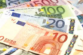Top 10 des monnaies les plus fortes du commerce dans le monde