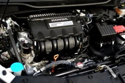 La technologie hybride dans la voiture - informations utiles pour Hybridtantrieb