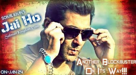 Top 10 des meilleurs films de Bollywood 2014